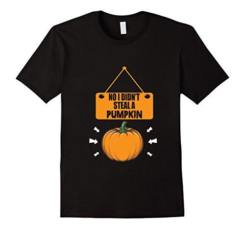 Mens Maternity Halloween Costumes. Best Gift For Wife. XL (Best Halloween Costumes Male)