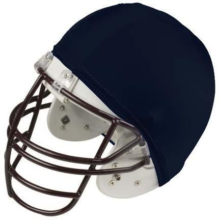Champion Sports Helmet Cover