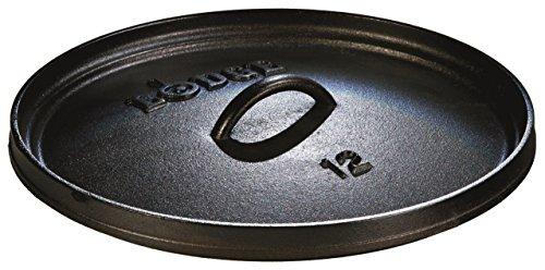 Buy value dutch oven