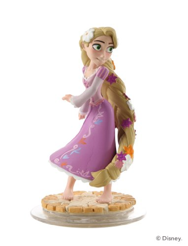 Disney INFINITY Rapunzel by Disney Infinity (Image #2)