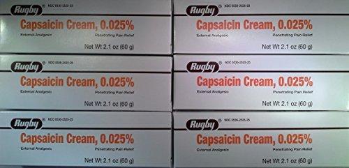 0.025% Cream - 3