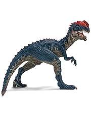 Schleich Dilophosaurus, Dinosaur