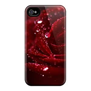 Iphone Covers Cases - TdV22175EHpj (compatible With Iphone 6plus)