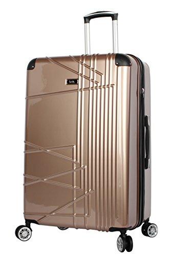 24 upright luggage - 9
