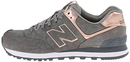 New Balance Femme Wl Precious Metal Pack Running Shoe