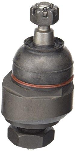 Moog K90490 Ball Joint ()