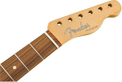 Telecaster Neck Fender (Fender Electric Guitar Neck (991603921))