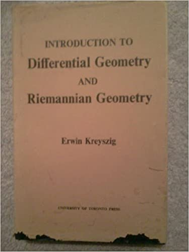 Do carmo riemannian geometry homework