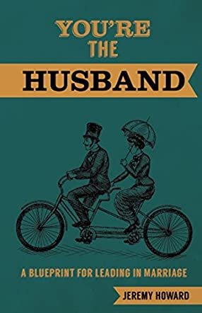 You're the Husband