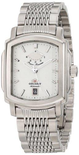 Orient Men's CFDAA003W0