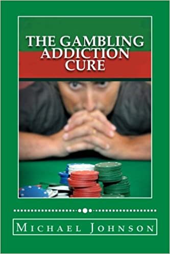 Books about gambling addiction backino casino texas