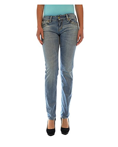 Italy Roger's Donna Limited Jeans In Edition Roy Made PFaq6cnqd