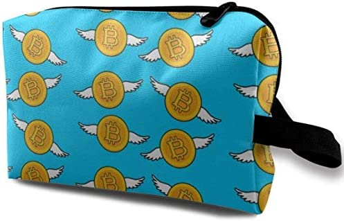 coin pouch cryptocurrency