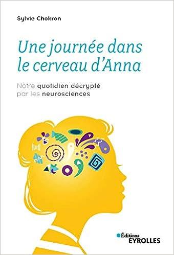 """<a href=""""/node/32838"""">Une journée dans le cerveau d'Anna</a>"""