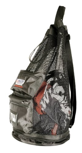 Brute-Nylon-Mesh-Gym-Bag-Black