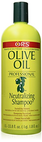 organic-root-stimulator-olive-oil-professional-neutralizing-shampoo-338-ounce
