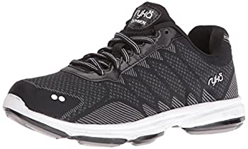 Top 80 Lightweight Walking Shoes 2019 | Boot Bomb