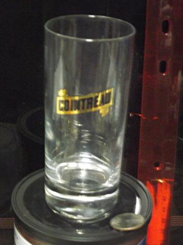 vintage-cointreau-liquor-glass-5