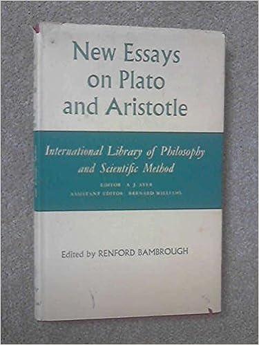 new essays on plato and aristotle r et al bambrough com new essays on plato and aristotle r et al bambrough com books