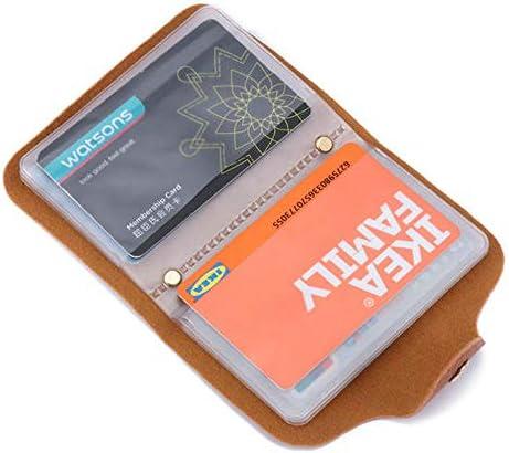 4 PCSハンドバッグタッセルショルダーバッグエレガントなクラッチバッグ財布カードホルダー YZUEYT