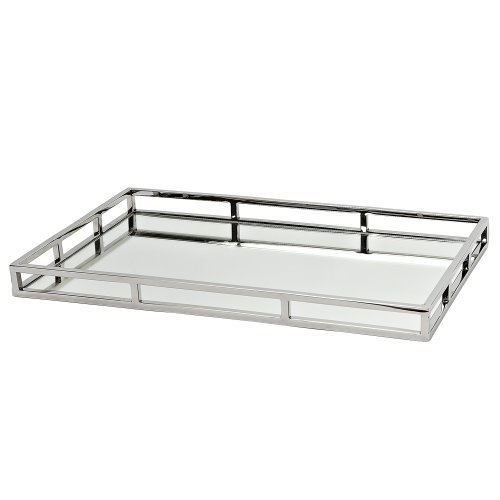 IMPULSE 8061 1 Greenwich Tray product image