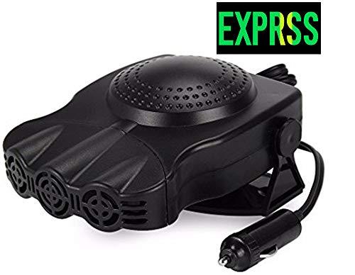 Bestselling Car Electronics Equipment
