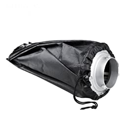 Phottix Luna Folding Octa Softbox 109cm (PH82754)