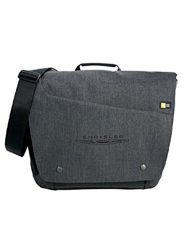 - Chrysler Compu-Messenger Bag