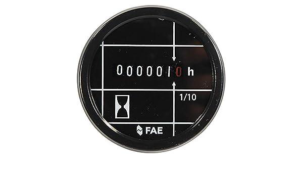 FAE 99470/accesorio dispositivo