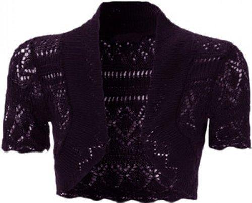 filet de tricot dames p crochet nouvelles 0w4zgq0