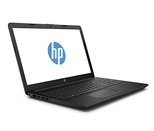HP Notebook 15-da0084ns - Ordenador Portátil 15.6