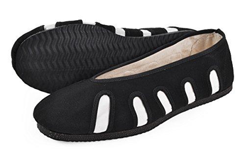 Zapatillas Wudang