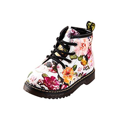 dlin-baby-girls-victorian-print-flower-martin-bootstoddler