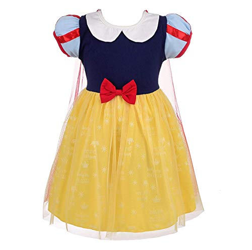 F1rst Rate Halloween Fancy Party Costume Outfit Baby