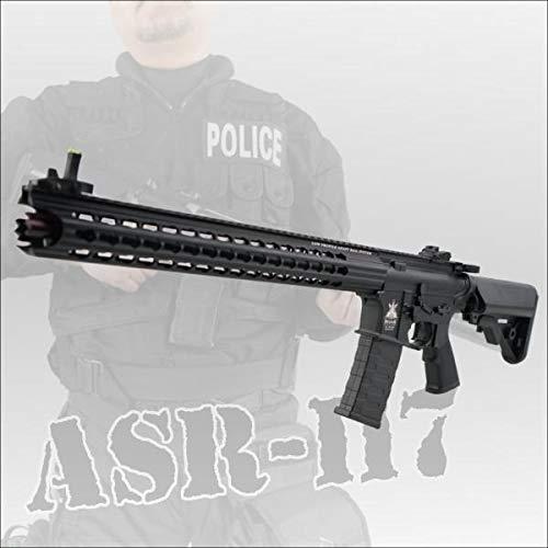 APS/M4/BOAR/Defense/Ambi/ブローバック電動ガン/ASR-117 303 B07RSN94R4