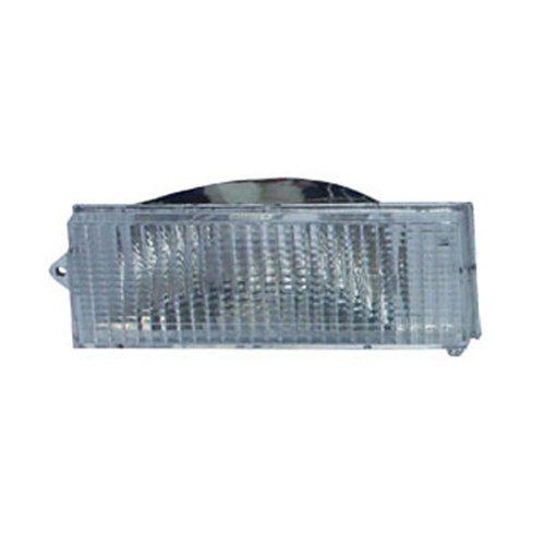 парковка Omix-Ada 12405.13 Parking Light Assembly