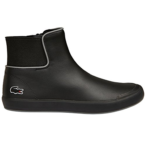 Damen CHELSEA Sneakers 1 LANCELLE 316 Lacoste SPW UqdCSUw