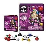 EIN-O's Molecular Models Kit