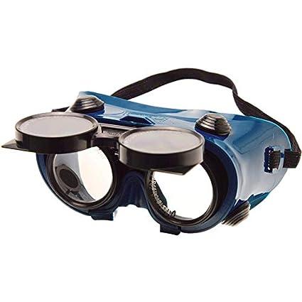 Gafas de soldador