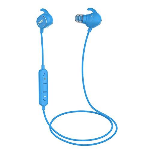 Otium C3 Wireless Headset