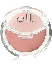 Cosmetics Blush With Brush- Blushing, 0.18 Ounce