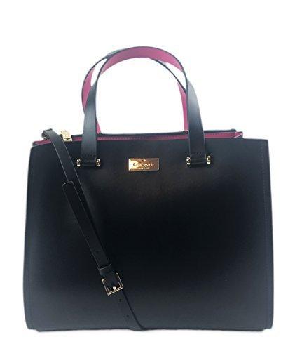Kate Spade Black Handbag - 5