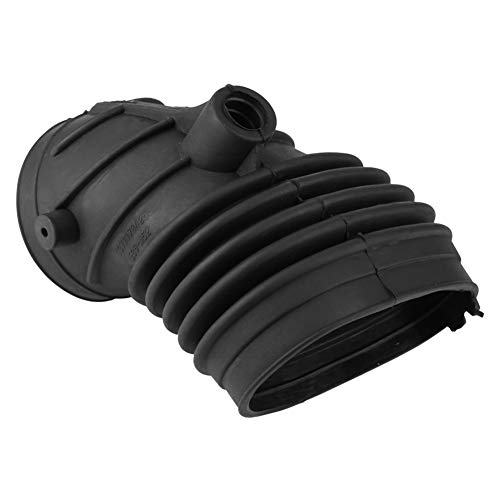 Air Intake Hose, Engine Air Intake Boot Hose for 318i 318is 318ti 1.8L 1.9L 1992-1996 13711247829: