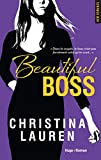 beautiful boss french edition