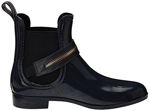 Be Boots Bleu femme Only Mae 77awP