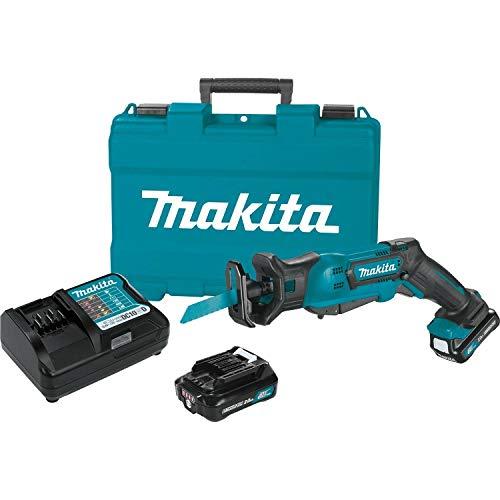 Makita RJ03R1 12V Max