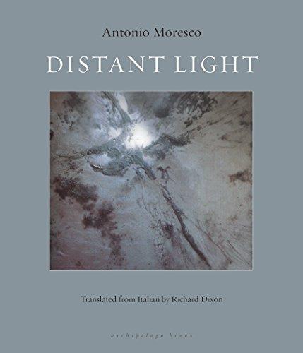 Distant Light (Distant Light)