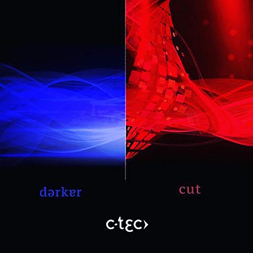 Darker//Cut