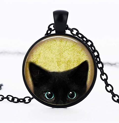 Best Fashion Pendant Necklaces