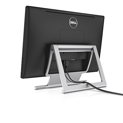Dell S2240T 21.5-Inch Touch Screen LED-lit Monitor by Dell (Image #3)